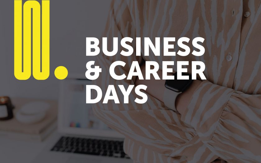 Business & Career Days